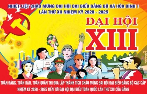 Dai-Hoi-Dang-2-Corel
