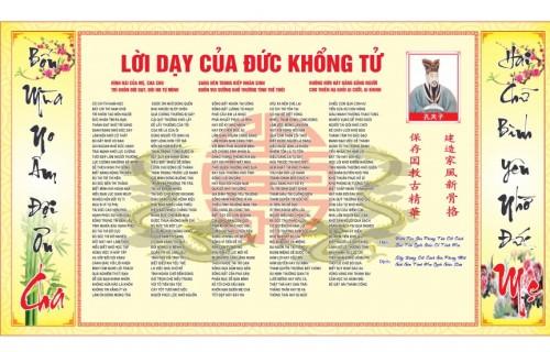 Loi-day-Khong-Tu43533-COREL22