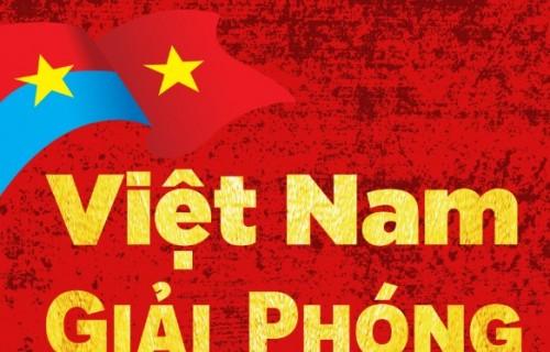 PSD-VN-GiaiPhong