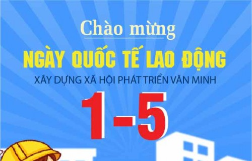 Vector-Poster-1-5-quoc-te-lao-dong