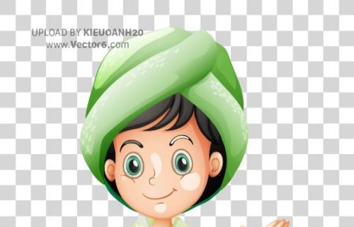 Vector6-Com---PNG-Tach-Nen--Artboard 11--KieuOanh20