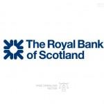 Tải Logo Ngân Hàng RBS
