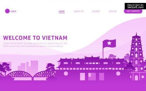 072-Vector-Viet-Nam-poeqrc004