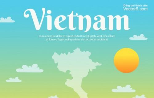 072-Vector-Viet-Nam-poeqrc008