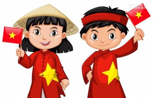 072-Vector-Viet-Nam-poeqrc010