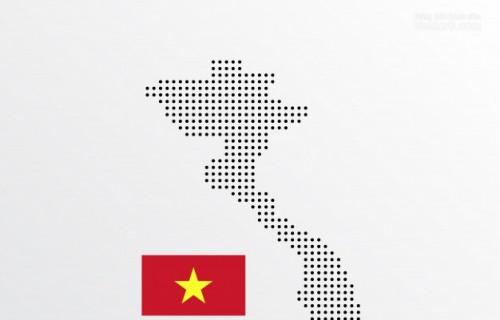 072-Vector-Viet-Nam-poeqrc012