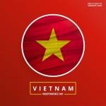 Vector đất nước Việt Nam 7