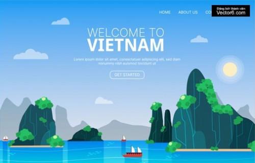 072-Vector-Viet-Nam-poeqrc016
