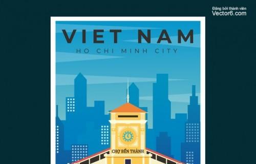 072-Vector-Viet-Nam-poeqrc022