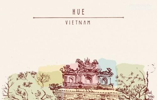 072-Vector-Viet-Nam-poeqrc025
