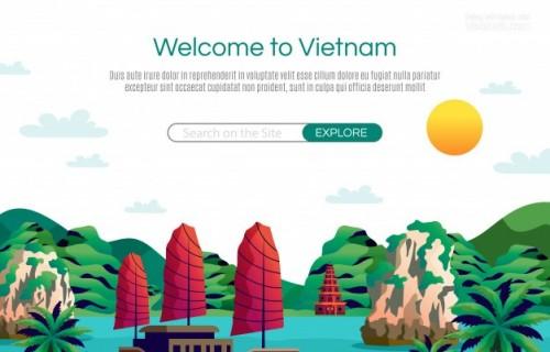 072-Vector-Viet-Nam-poeqrc027