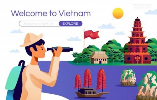 072-Vector-Viet-Nam-poeqrc032