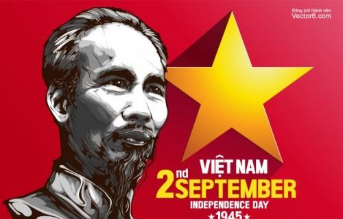 072-Vector-Viet-Nam-poeqrc035