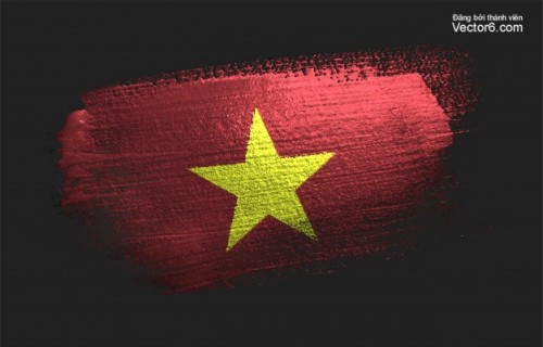 072-Vector-Viet-Nam-poeqrc039