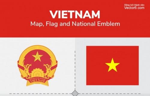 072-Vector-Viet-Nam-poeqrc045
