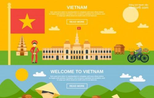 072-Vector-Viet-Nam-poeqrc050