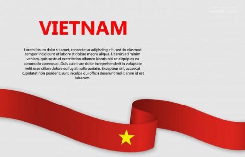 072-Vector-Viet-Nam-poeqrc061