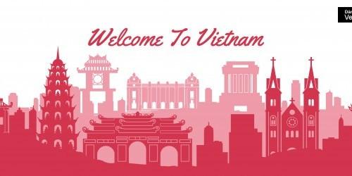 072-Vector-Viet-Nam-poeqrc062
