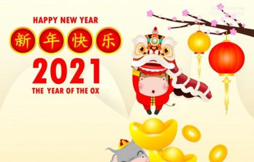 08324-Free-Vietnam-Vector-tieksl37
