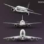 Vector ngành hàng không 29