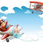 Vector ngành hàng không 36