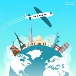 Vector ngành hàng không 38