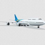 Vector ngành hàng không 44