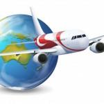 Vector ngành hàng không 45