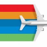Vector ngành hàng không 48