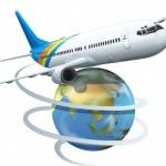 Vector ngành hàng không 49