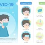 Vector vi rút dịch bệnh 1