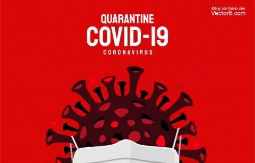 Corona-qbvngz0066