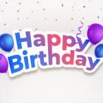 Vector sinh nhật tưng bừng 4