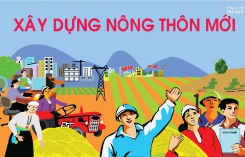 Vector-Tranh-Co-Dong-001