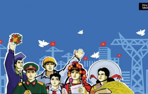 Vector-Tranh-Co-Dong-008