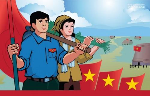 Vector-Tranh-Co-Dong-011
