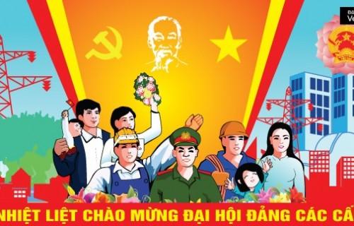 Vector-Tranh-Co-Dong-032