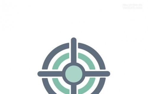 0abwrlm-Vector-Muc-Tieu-013
