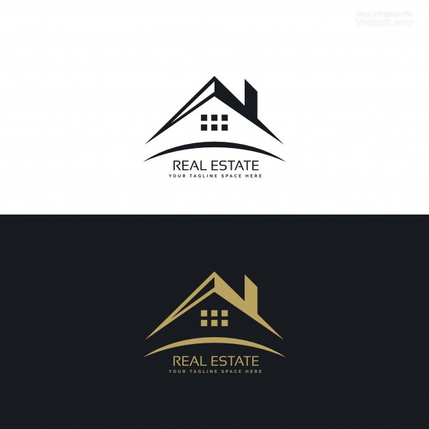 0bwjxma-Vector-logo-bieutuongdep-027