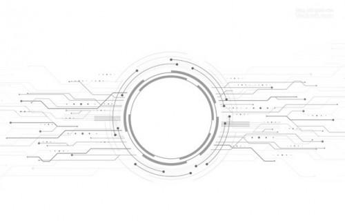 0ldamaq-Vector-Cong-Nghe-025