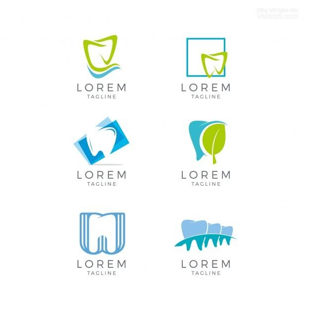 0sazv2m-Vector-Logo-Bieu-Tuong-013