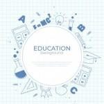 Vector giáo dục học tập #16