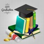 Vector giáo dục học tập #19