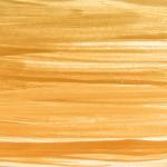 Vector nền gỗ trang trí 1