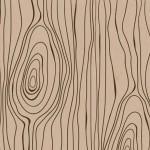 Vector nền gỗ trang trí 2