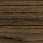 Vector nền gỗ trang trí 5