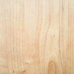 Vector nền gỗ trang trí 7