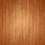 Vector nền gỗ trang trí 9