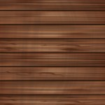 Vector hình nền sàn gỗ #01