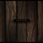 Vector hình nền sàn gỗ #04